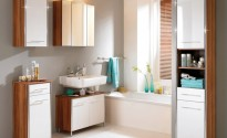 Bathroom Renovations Manawatu | Portable Bathroom Hire Palmerston North - .